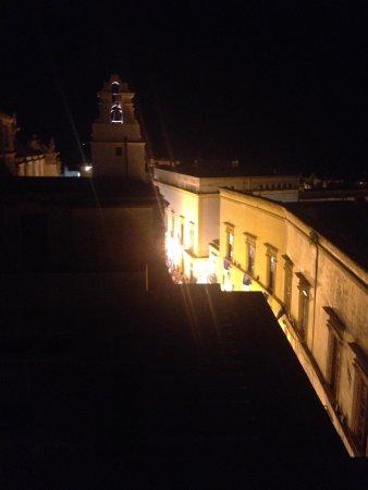Museo Diocesano di Gallipoli