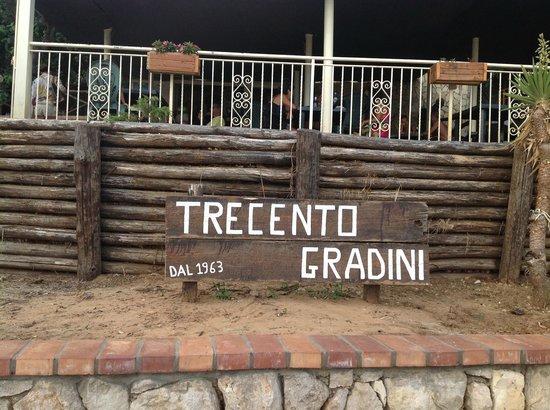 Gaeta, Italy: questo è il posto da evitare
