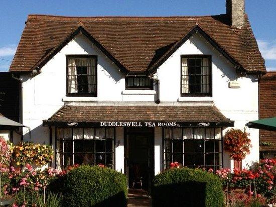 Hotels Near Uckfield