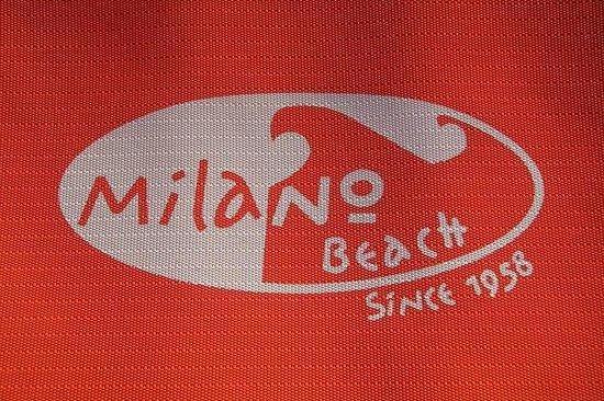 since 1958 - Foto di Bagno Milano, Cesenatico - TripAdvisor