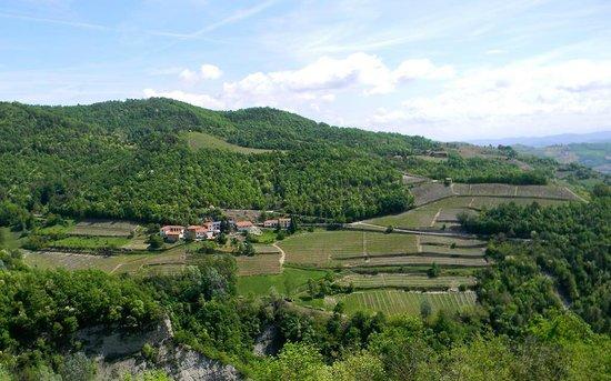 Borgo Moncalvo