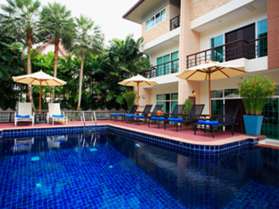 Oh Inspire Hotel: getlstd_property_photo