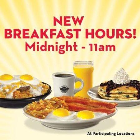 Best Cincinnati Breakfast Restaurants