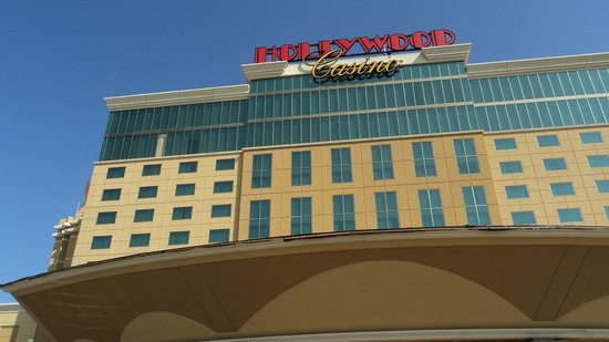Hollywood Casino St. Louis Hotel照片