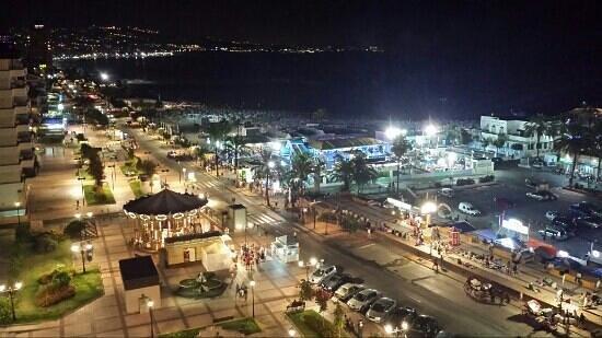 Hotel-Apartamentos PYR-Fuengirola: fuengiorola