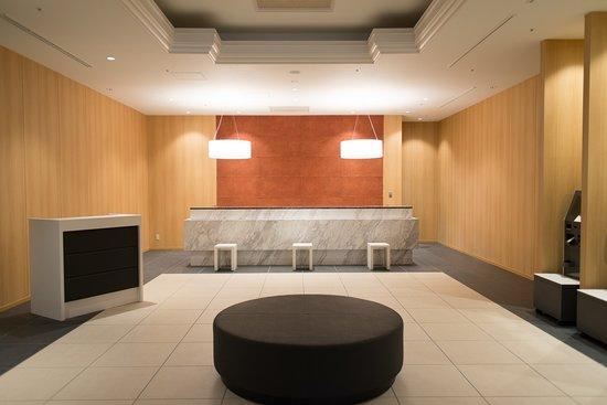 Hotel the westhills mito bewertungen fotos for Zimmer 94 prozent