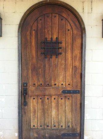 Willett Distilling Company: A beautiful entry