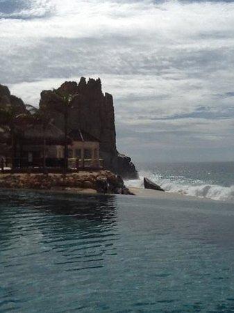 Grand Solmar Land's End Resort & Spa: grand solmar adult pool
