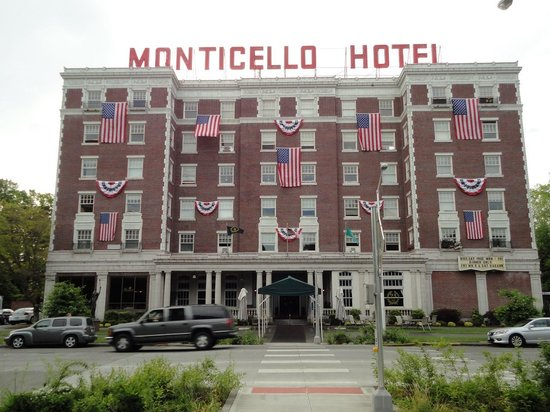 Monticello Hotel Longview WA Reviews amp Photos  : monticello hotel from www.tripadvisor.co.uk size 550 x 412 jpeg 59kB