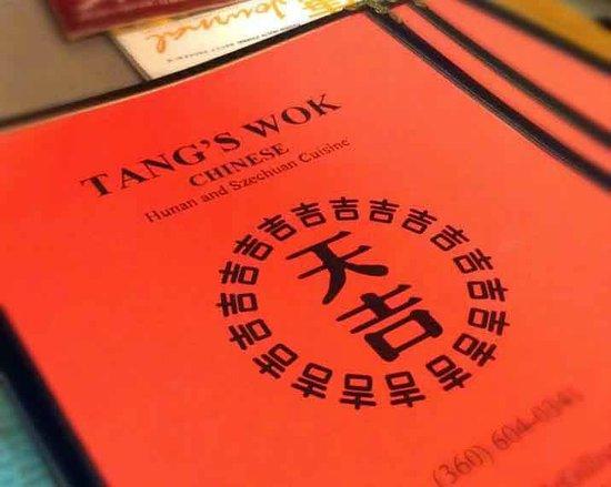 Chinese Food Se Vancouver Wa