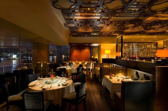 Yuan Chinese Restaurant