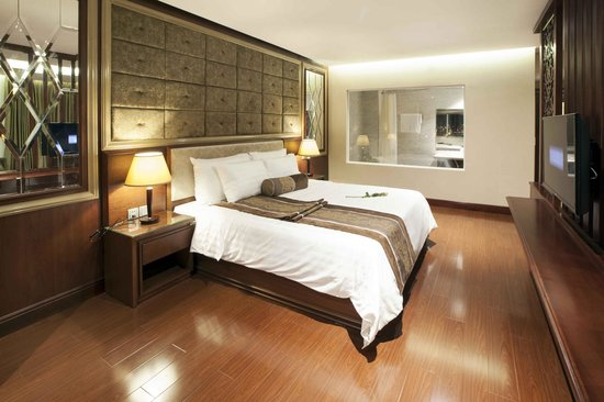 how to extend stay in taiwan