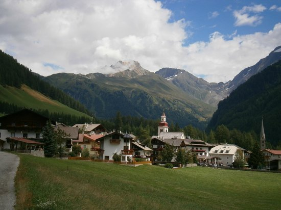 san giacomo picture of val di vizze province of south tyrol tripadvisor. Black Bedroom Furniture Sets. Home Design Ideas