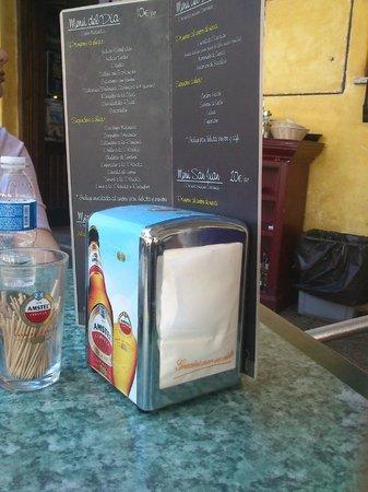 Restaurante El Coto de San Juan: El Coto de San Juan