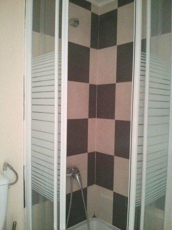 Nice Way Sintra: Bathroom2