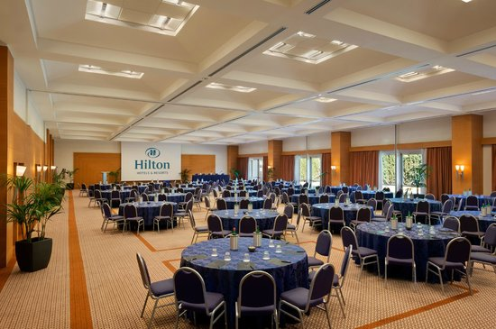 hilton rome airport hotel updated 2017 prices reviews. Black Bedroom Furniture Sets. Home Design Ideas