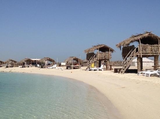 Best Restaurants In Bahrain