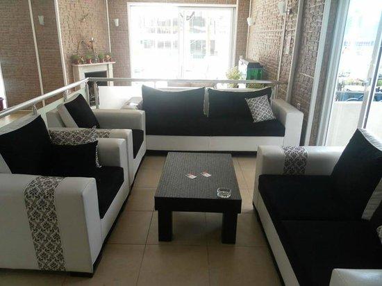 Ada Butik Otel: high quality - good rates