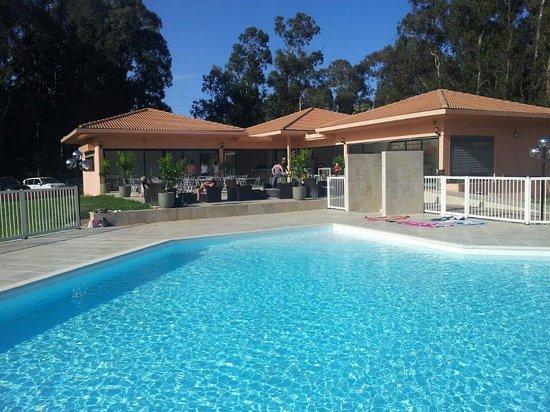 La piscine venzolasca restaurantbeoordelingen tripadvisor for La piscine review