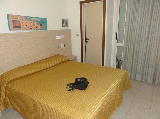 호텔 프라자 사진