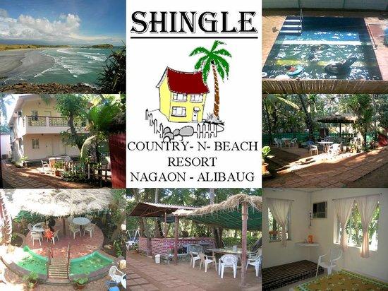 shingle resort prices hotel reviews nagaon maharashtra rh tripadvisor com