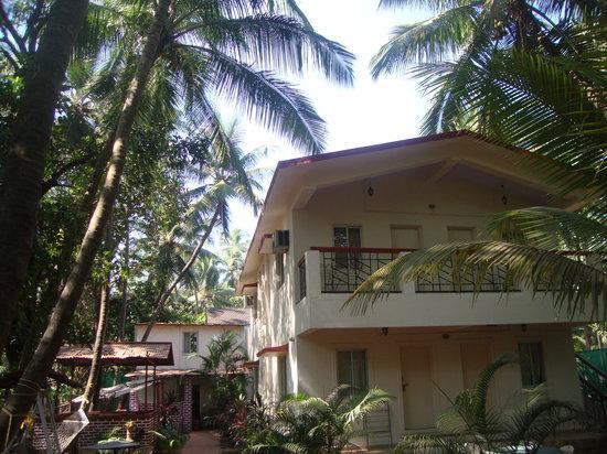 shingle resort nagaon maharashtra hotel reviews photos rate rh tripadvisor in