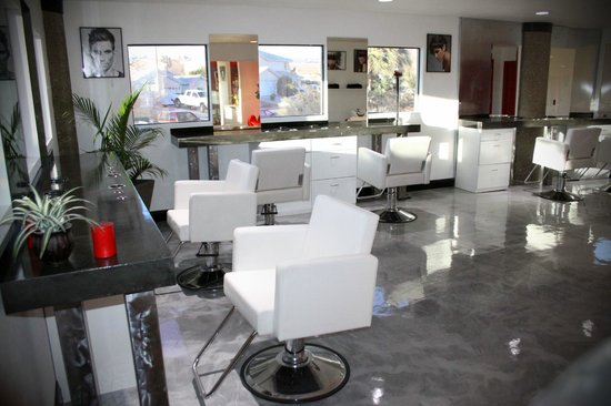 Aquae Sulis Salon and Spa