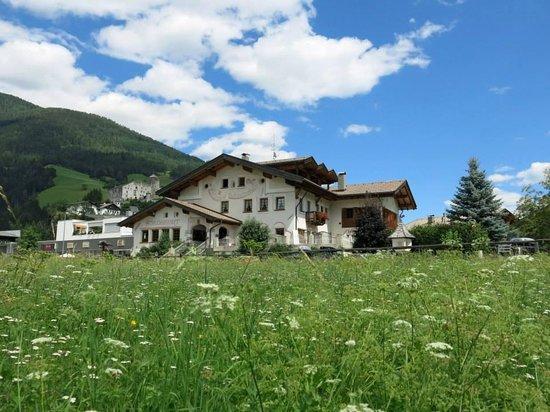 Feriendorf Hochpustertal : Foto del Villaggio