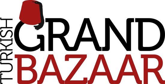 Grand bazaar uk