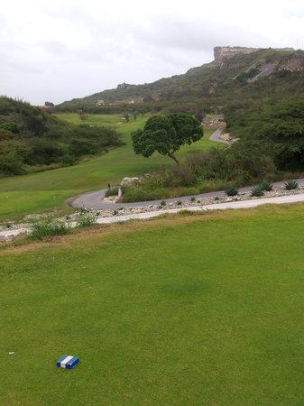 Old Quarry Golf Course: Das ist ein Platz !