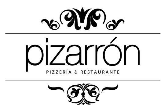 Pizarron Pizzeria & Restaurante