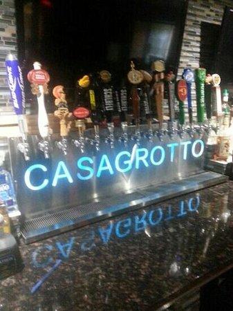 CasaGrotto