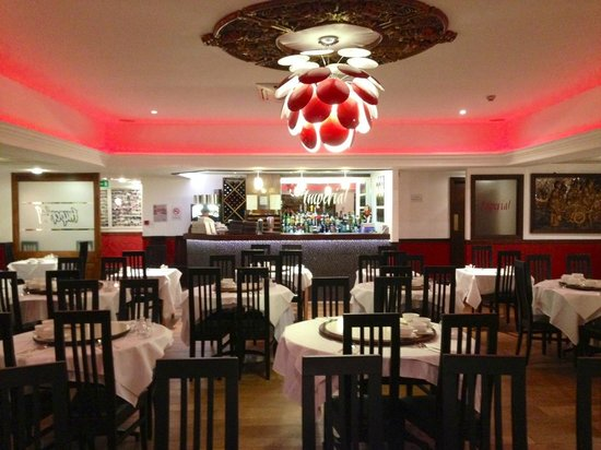The Imperial Restaurant Gateshead Updated 2020 Restaurant