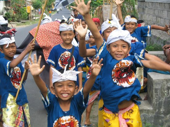 Bali Traditional Tours - Day Tours: Bali Traditional Tours Welcome!