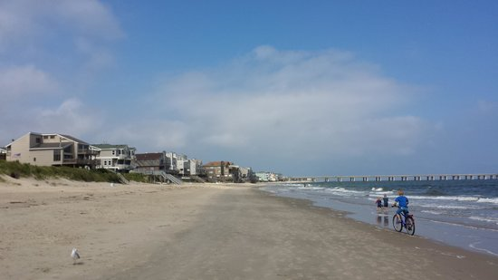 S Beach Virginia 2018 All You Need To Know Before