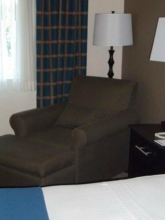 Wingate by Wyndham Atlantic City West: Hotel Decor
