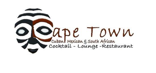 CapeTown: Cape Town Düsseldorf
