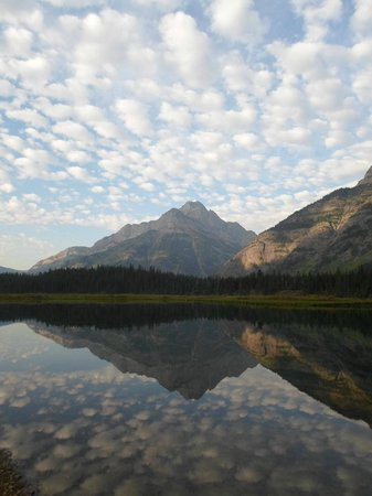 Glacier Guides and Montana Raft : Kootenay Lake