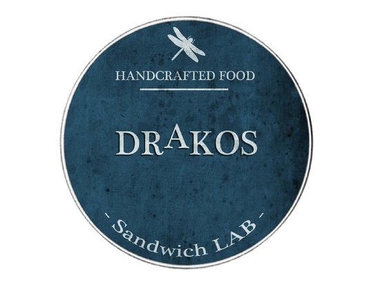 Drakos Sandwich Lab