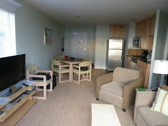 two bedroom suite picture of inn at the shore seaside tripadvisor