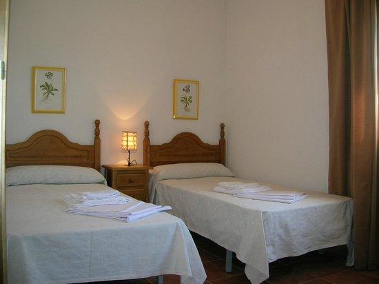 Apartamentos Conil Alquila: habitacion1