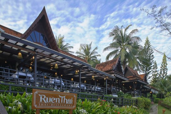 Ruen Thai