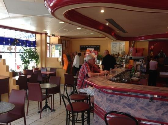 Beste Spielothek in Yverdon-les-Bains finden