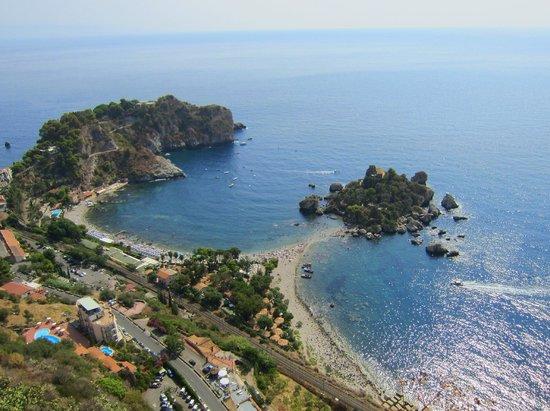 Hotel baia degli dei prices reviews giardini naxos sicily tripadvisor - B b giardini naxos economici ...