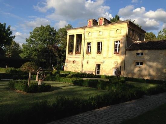 RCN le Moulin de la Pique
