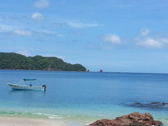 Villa Buena Onda: Playa Conchal