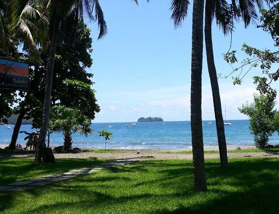 Villa Buena Onda: Playa Hermosa