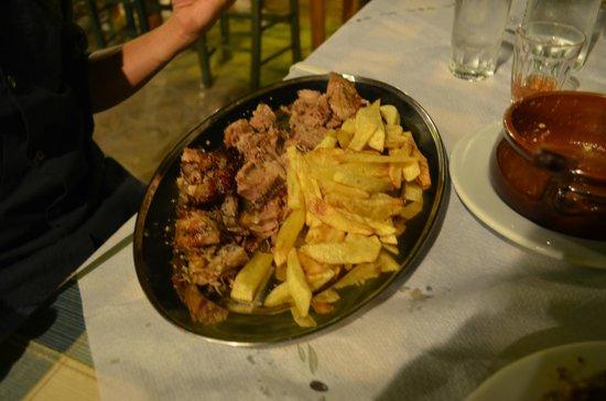 Taverna I Pigi