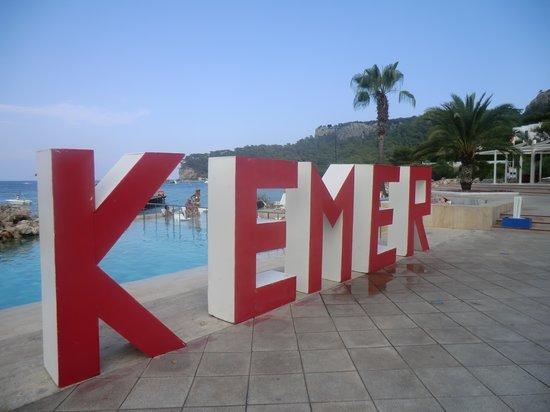 rencontre club med kemer Boulogne-sur-Mer