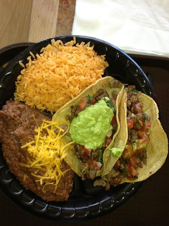 Lolitas Taco Shop